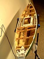 Name: M Boat #2217-deck off.jpg