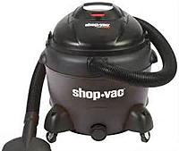 Name: wheeled shop vac.jpg