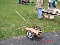 Name: Jboat-launch-cradle1.JPG