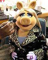 Name: miss piggy.jpg