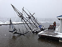 Name: time bandit ship 1.jpg