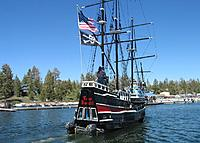 Name: time bandit ship 3.jpg
