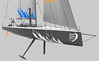 Name: Volvo Ocean Race hulljpg.jpg Views: 16 Size: 7.1 KB Description: