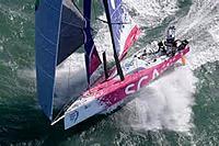 Name: volvo ocean race-sci boat.jpg Views: 19 Size: 12.6 KB Description: