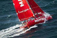 Name: Volvo Ocean Race--Mapfre.jpg Views: 17 Size: 441.7 KB Description: Mapfre