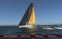 Name: Volvo Ocean Race-Abu Dhabi.jpg Views: 15 Size: 83.8 KB Description: Abu Dhabi Ocean Racing
