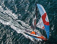 Name: Volvo Ocean Race--Alvimedica.jpg Views: 16 Size: 126.3 KB Description: Team Alvimedica