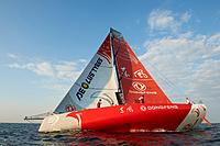 Name: Volvo Ocean Race--Dongfeng.JPG Views: 16 Size: 189.7 KB Description: Dongfeng Race Team