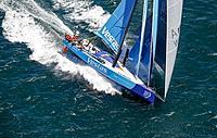 Name: Volvo Ocean Race--Vestas Wind.jpg Views: 18 Size: 45.3 KB Description: Team Vestas Wind