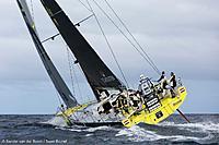 Name: Volvo Ocean Race--Team Brunel.jpg Views: 19 Size: 228.9 KB Description: Team Brunel