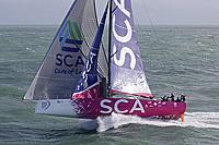 Name: Volvo Ocean Race--Team SCA-.jpg Views: 29 Size: 184.4 KB Description: Team SCA