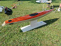 Name: Mike Martin's SB -Aug 2015-deck on 002.jpg