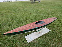 Name: Mike Martin's SB -Aug 2015-hull painted 003.jpg