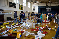 Name: JCSF Auction 2010-1.jpg