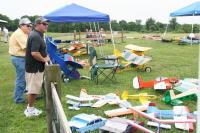 Name: 7-8 Spectators.jpg