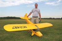 Name: Adam 7-8.jpg