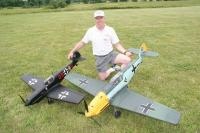 Name: Tom 7-8.jpg