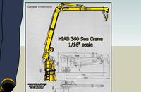 Name: Hiab_360_seacrane2D.jpg