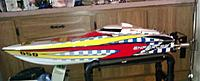 Name: TeamProWrap.jpg