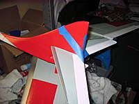 Name: c-05.jpg Views: 318 Size: 39.1 KB Description: tail assembly