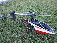 Name: heli 011.jpg