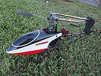 Name: heli 013.jpg