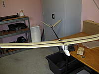 Name: vtail_attached.jpg