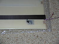 Name: flap_servo_pocket.jpg