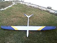 Name: Carbon Opus.jpg