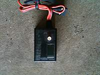 Name: Data Logger.jpg