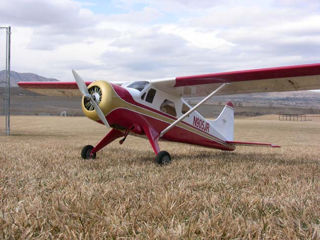 Name: IMG_0217.jpg