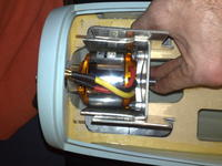 Name: 19082008333.jpg