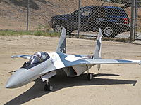 Name: IMG_0307.jpg