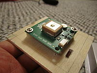 Name: IMG_0478.jpg