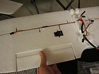 Name: IMG_0523.jpg