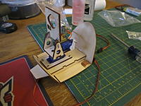 Name: IMG_0569.jpg