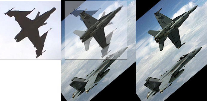 Name: BatPlane-F18.png