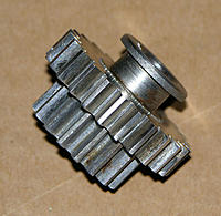 Name: Pinion800.jpg