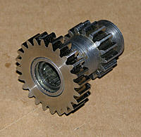 Name: Idler800.jpg