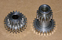 Name: Gears800.jpg
