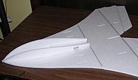 Name: h013.jpg