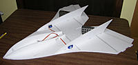 Name: h024.jpg