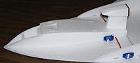 Name: h041.jpg
