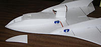 Name: h045.jpg