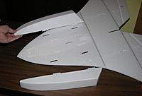 Name: h057.jpg