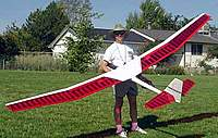 Name: sailair.jpg