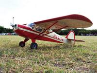 Name: Taylorcraft 5.jpg