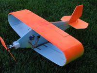 Name: IMG_1885.jpg