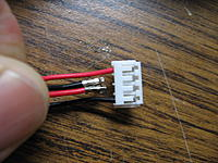 Name: IMG_4380.jpg