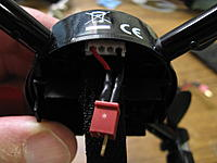 Name: IMG_4385.jpg